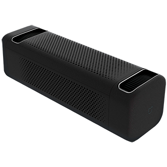 Mi Car Air Purifier