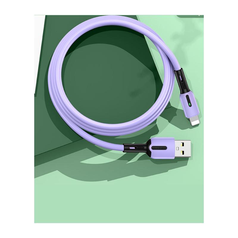 Дата-кабель Usams фото 2