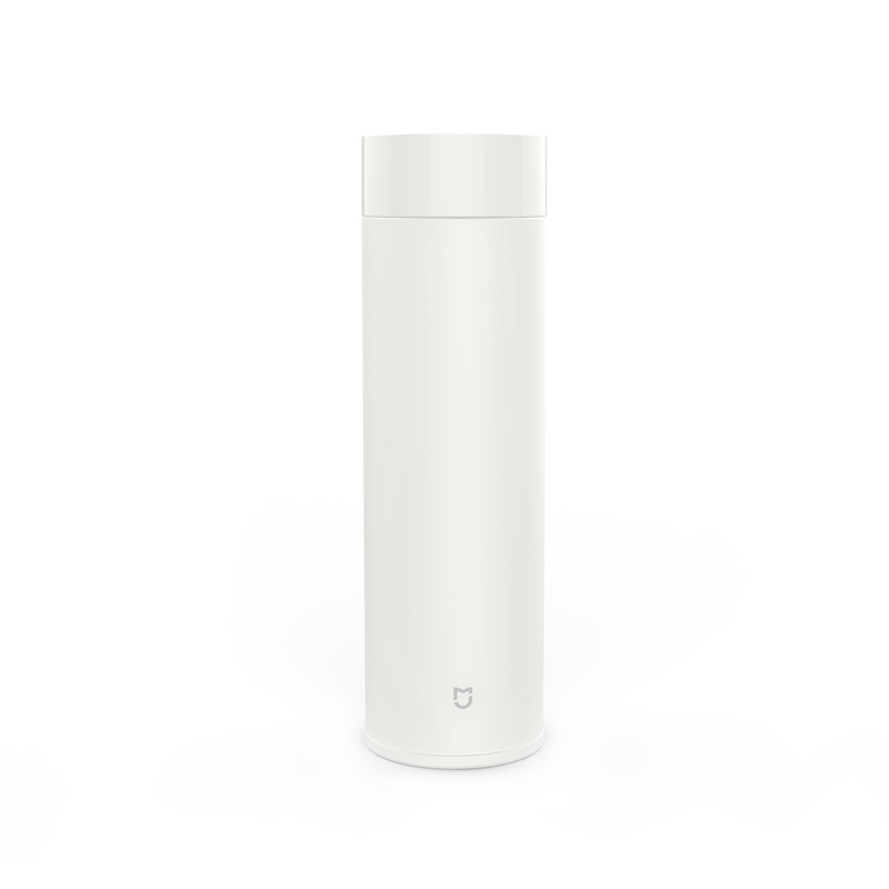 Mi Vacuum Flask термос outwell aden vacuum flask 600ml 650417