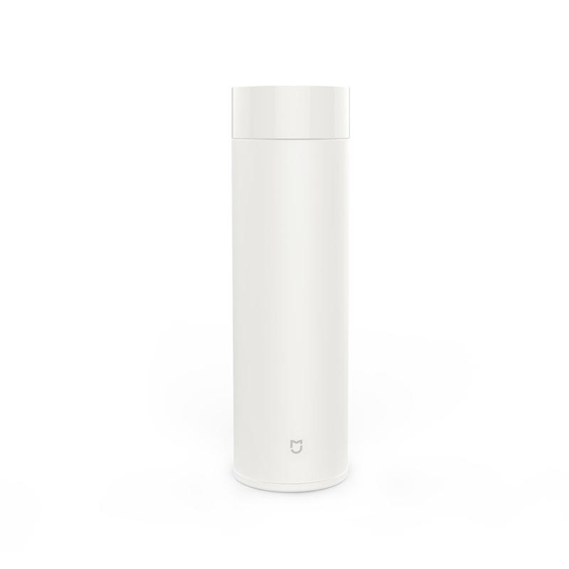 Mi Vacuum Flask (белый)