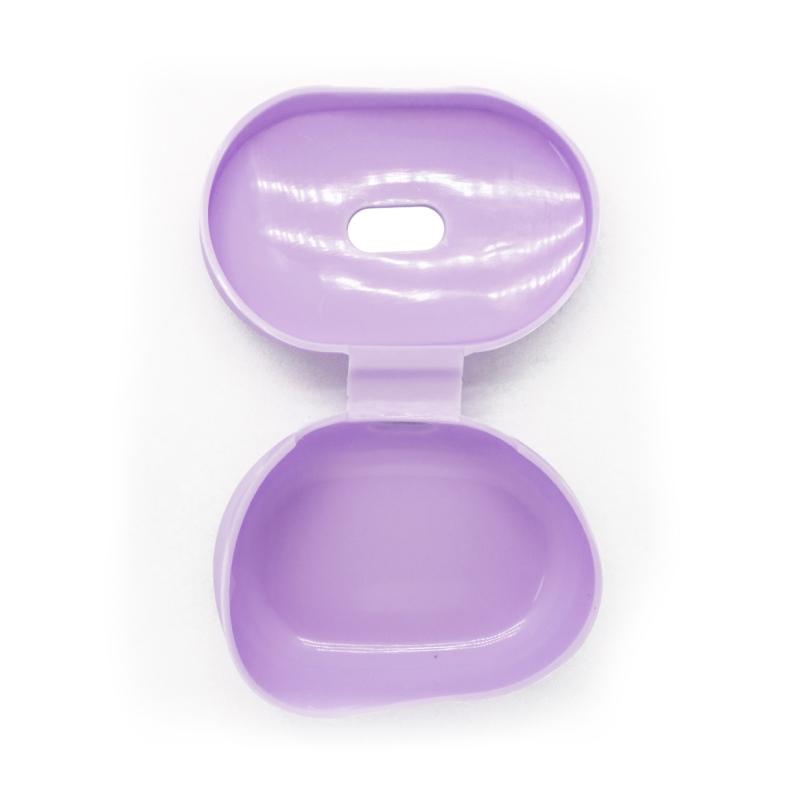 для Redmi AirDots (фиолетовый) фото 4
