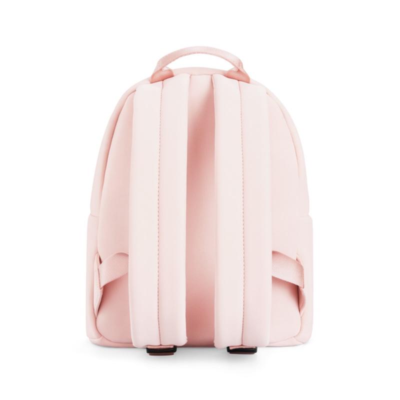 Рюкзак Xiaomi фото 3