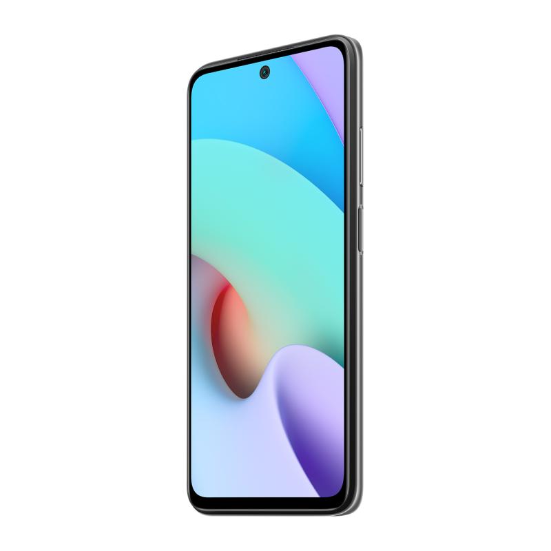Смартфон Xiaomi фото 4