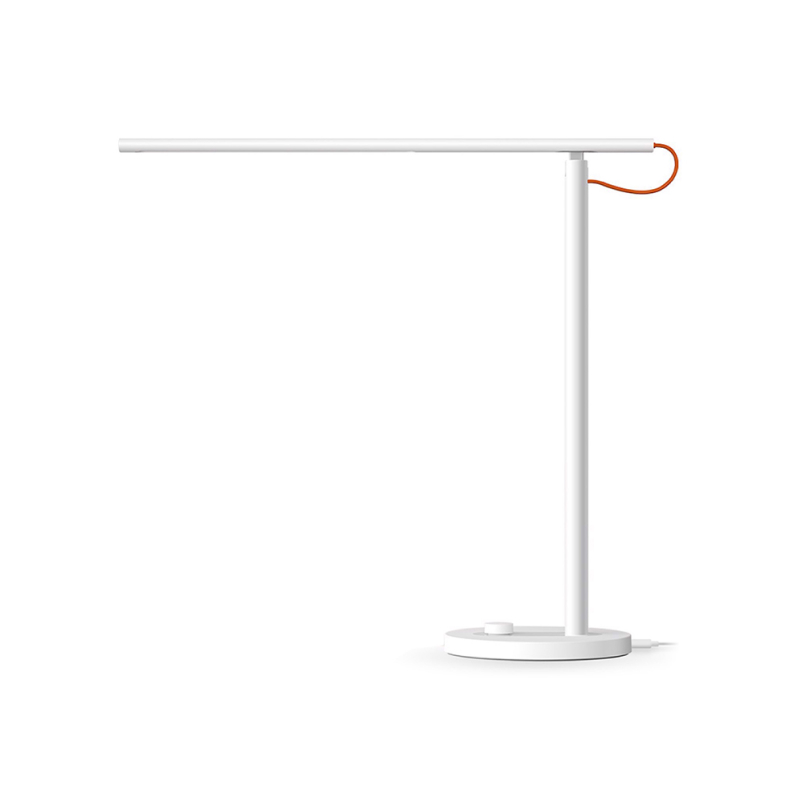 Mi LED Desk Lamp 1S (белый)