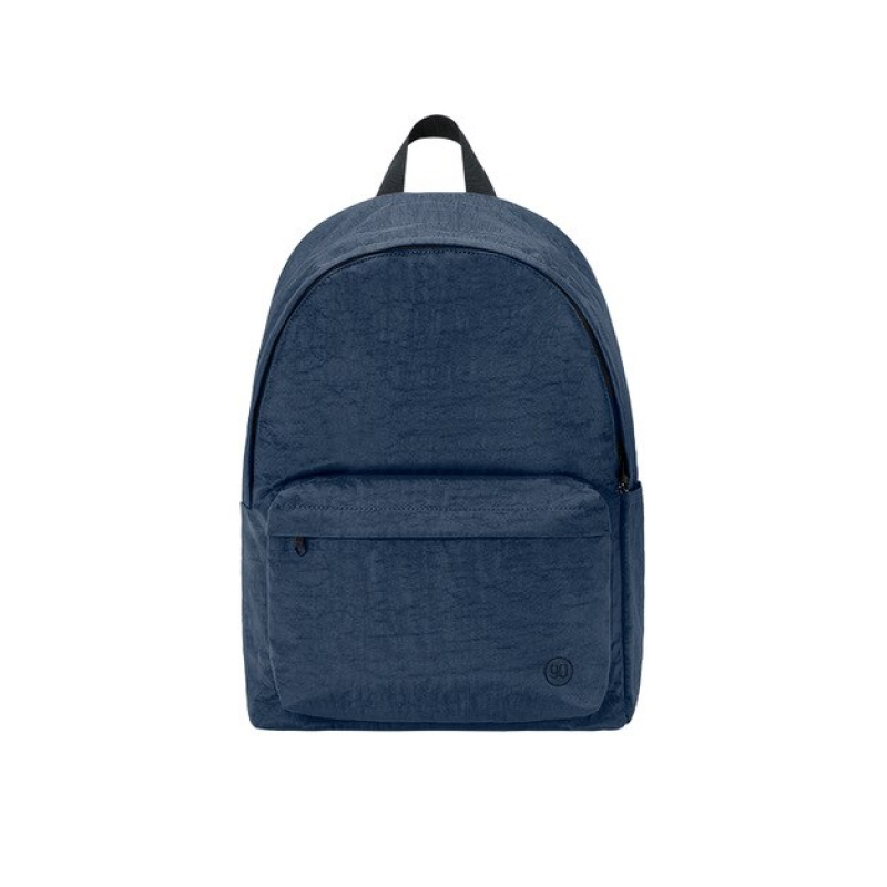 Ninetygo College Backpack (синий) Xiaomi