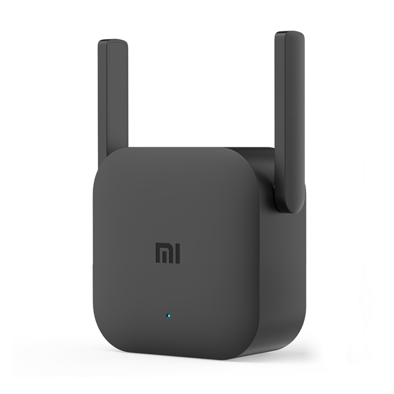 Усилитель Wi-Fi сигнала Xiaomi Mi Range Extender Pro