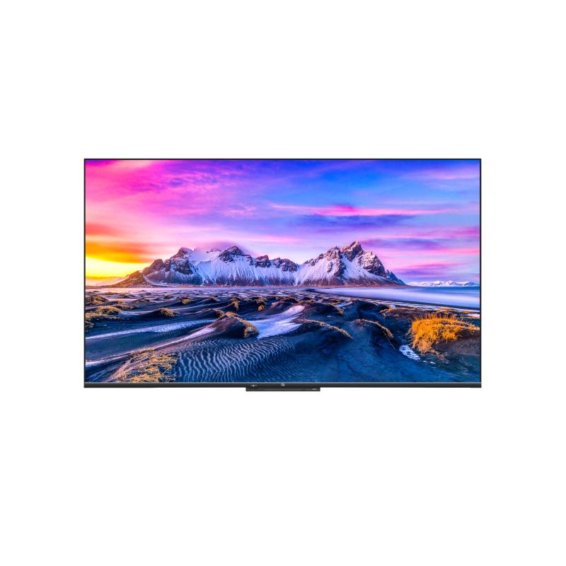 Телевизор Xiaomi фото 2