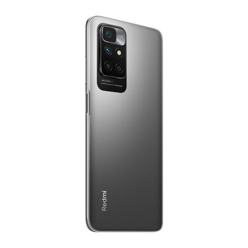 Смартфон Xiaomi фото 7