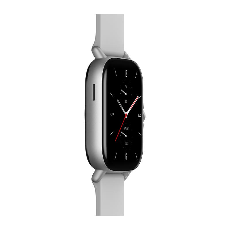 Умные часы Amazfit фото 2