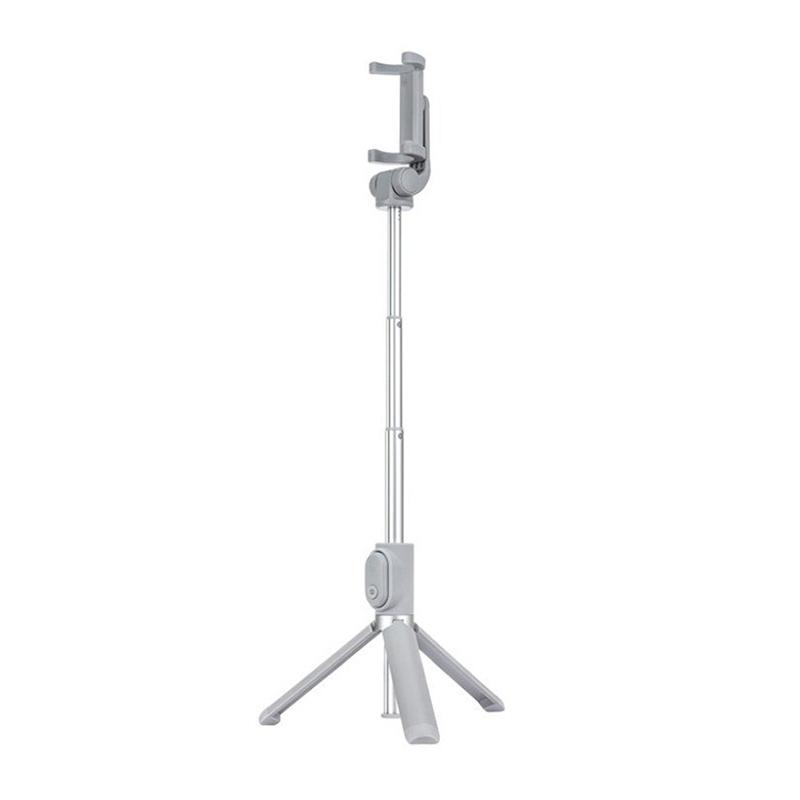 Mi Selfie Stick Tripod (серый) от Xiaomi