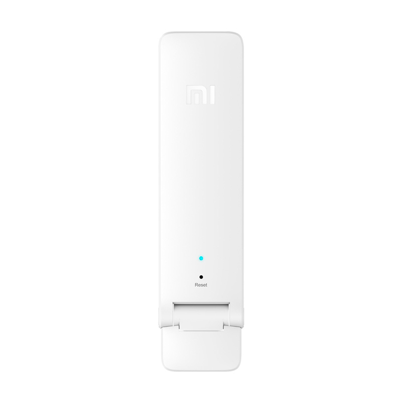 Mi WiFi Repeater 2 White