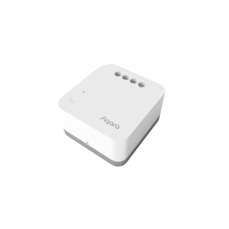 Single Switch Module T1 (без нейтрали)