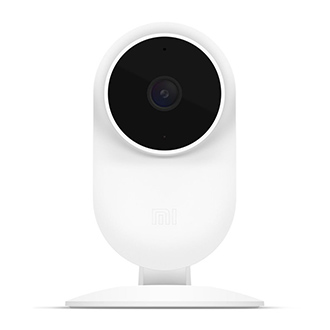 IP-камера Mi Home Security Camera Basic 1080p