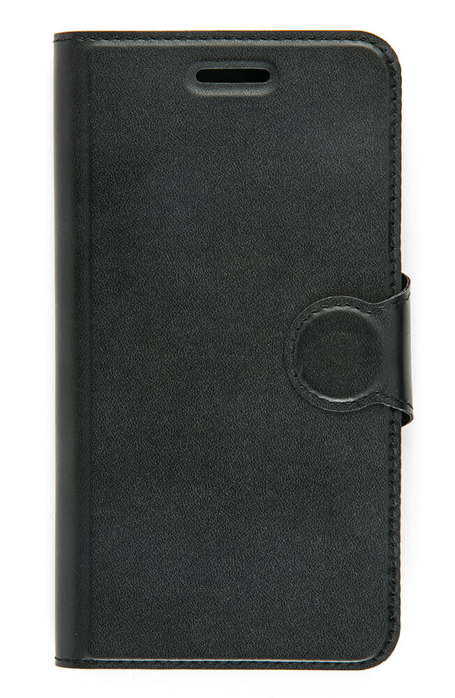 Чехол-книжка Red Line Book Type для Xiaomi Redmi Note 4 Black футболка armani jeans 3y6t74 6j1cz 1541