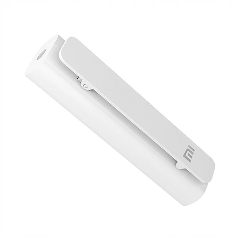 Фото - Bluetooth-адаптер Mi Bluetooth Audio Receiver (белый) bluetooth