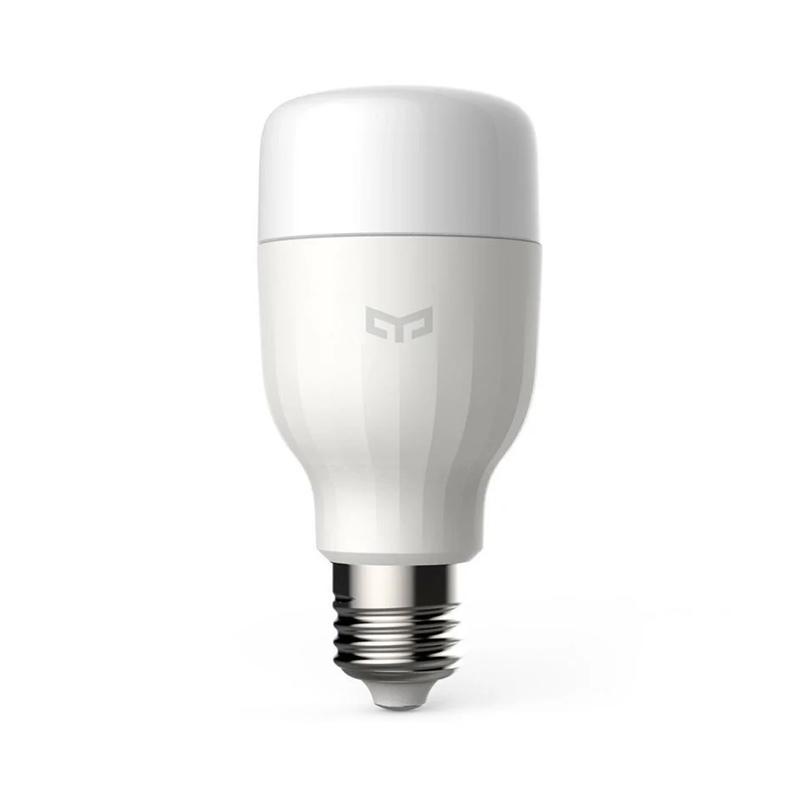 Yeelight LED Smart Bulb White