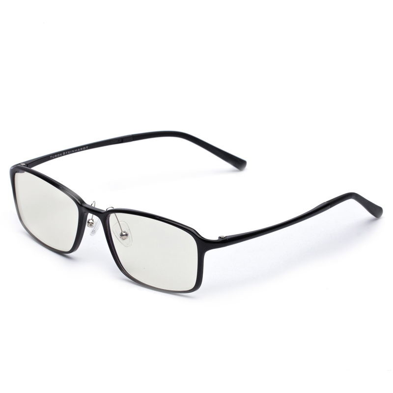 TS Computer Glasses (черный)