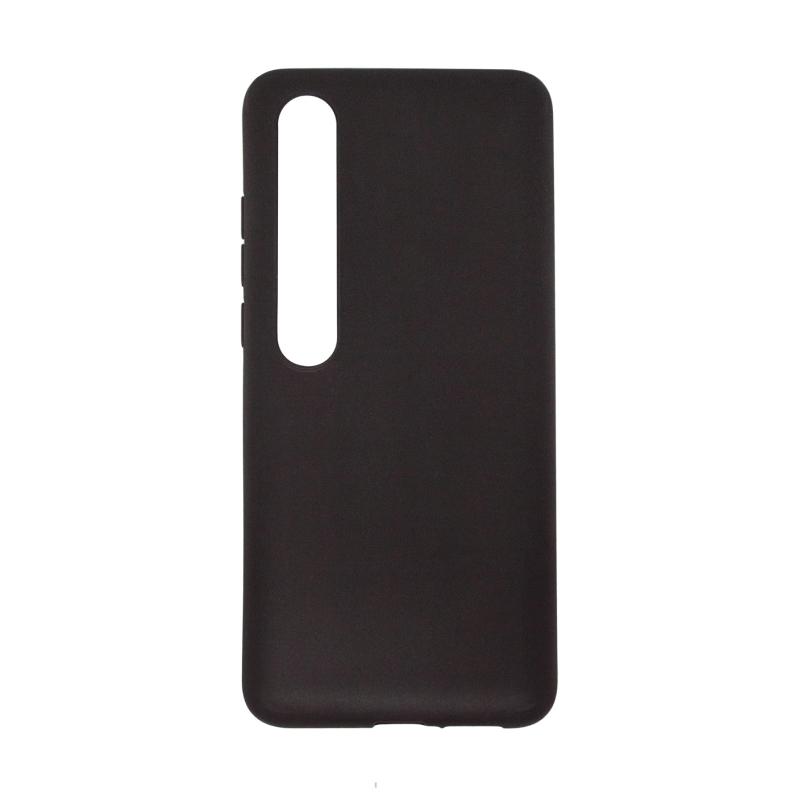 Ultimate для Xiaomi Mi 10/Mi 10 Pro (черный) парогенератор tefal gv9563 pro express ultimate care