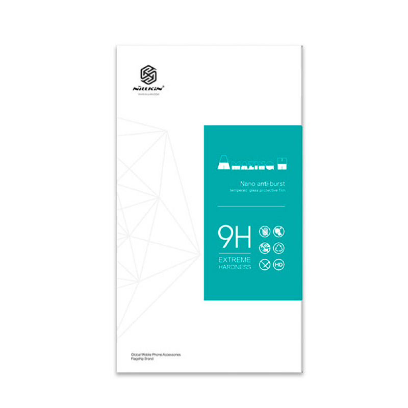 Защитное стекло Nillkin H Series(0.33mm) для Xiaomi Mi A1