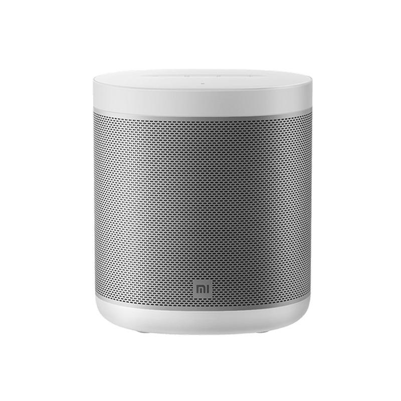Портативная колонка Xiaomi Mi Smart Speaker недорого