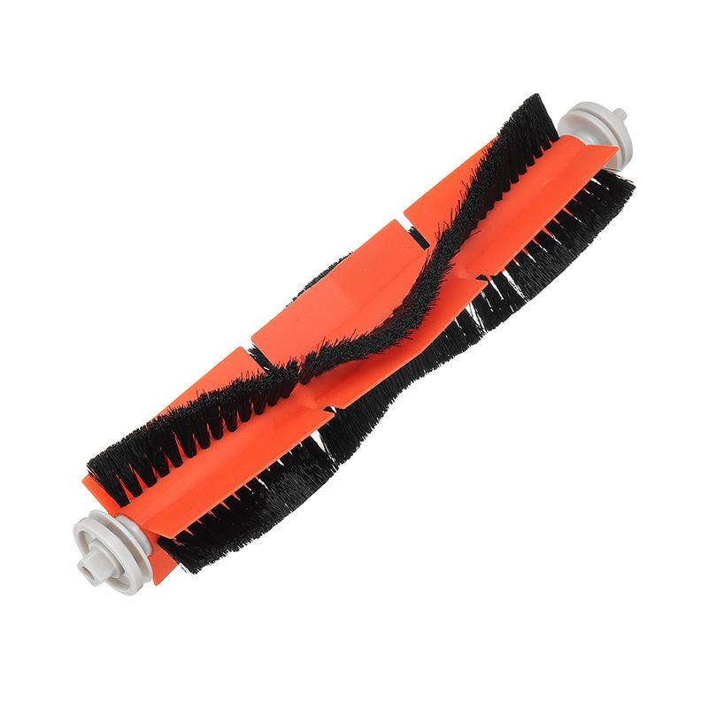 Щетка для пылесоса Mi Robot Vacuum Brush щетка для робота пылесоса rovus smart power уцененный товар
