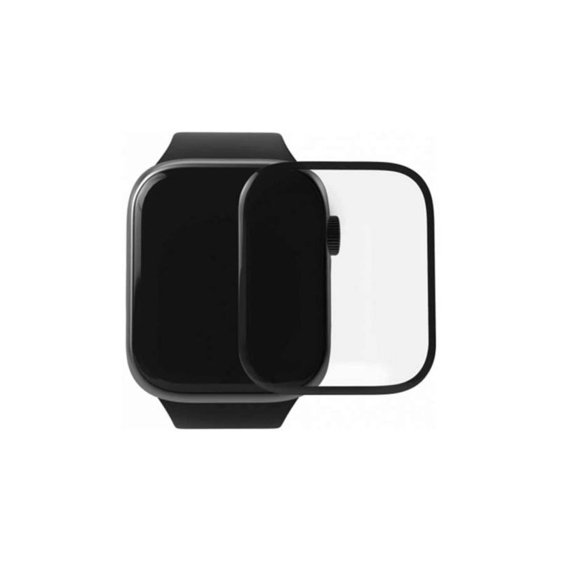для cмарт часов Xiaomi Amazfit GTS (3D)