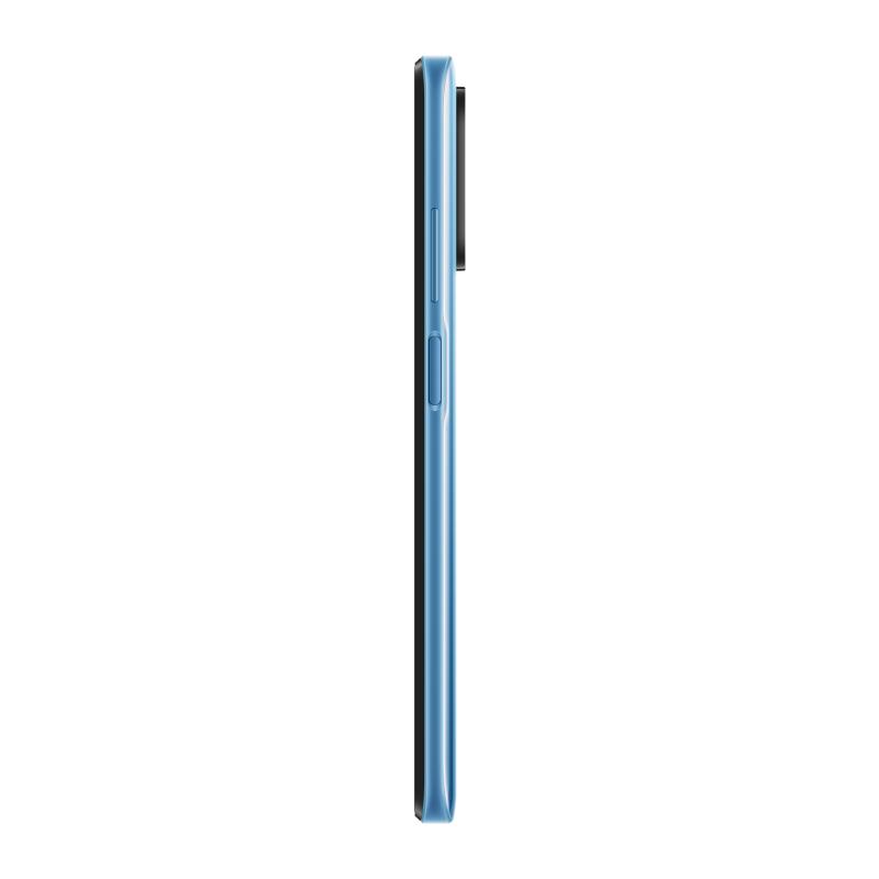 Смартфон Xiaomi фото 8