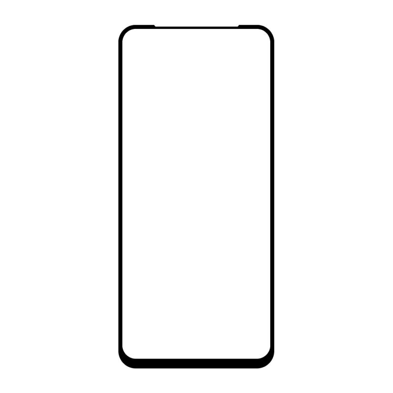Фото - Защитное стекло BLUEO BLUEO 2,5D Silk Full Cover HD для Xiaomi Redmi Note 9/9Т (черная рамка) защитное стекло blueo blueo 2 5d silk full сover hd для xiaomi redmi note 10 pro черная рамка