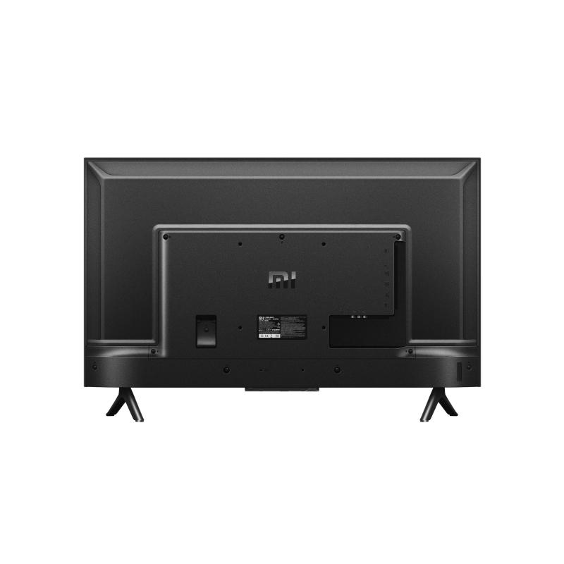 Телевизор Xiaomi фото 4