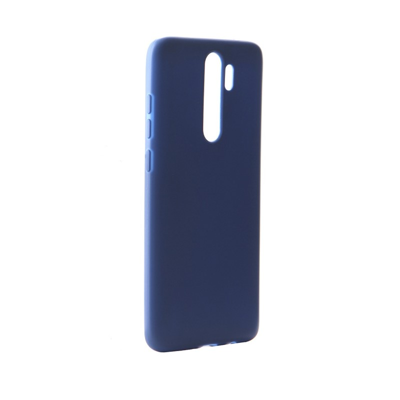 Ultimate для Xiaomi Redmi 9 (синий)
