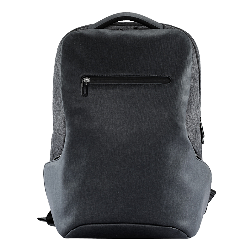 Mi Urban Backpack Black рюкзак xiaomi рюкзак mi urban backpack