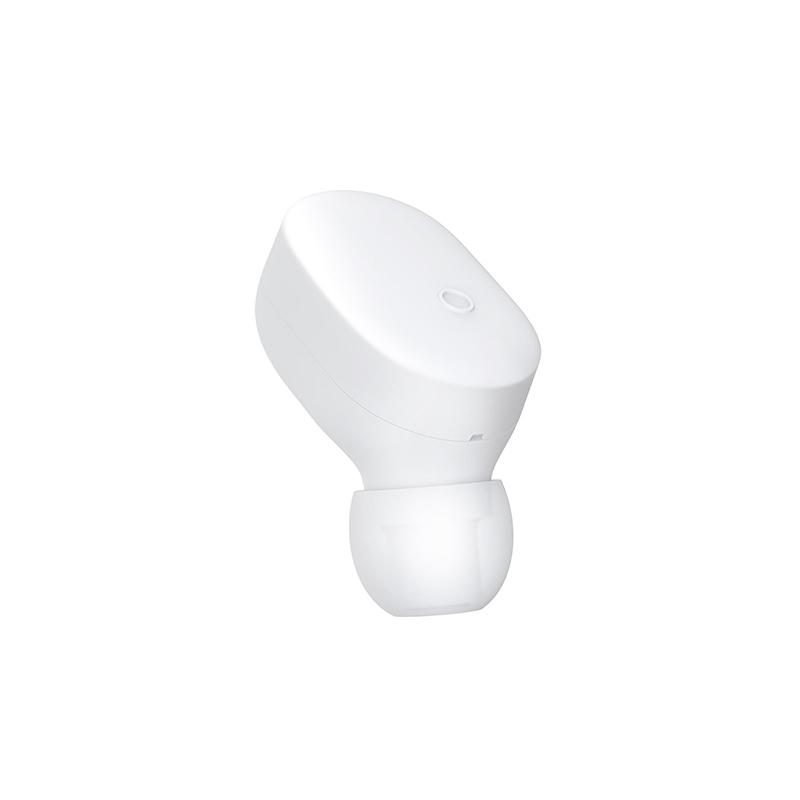 Mi Bluetooth Headset mini White xiaomi mi millet bluetooth headset mini white