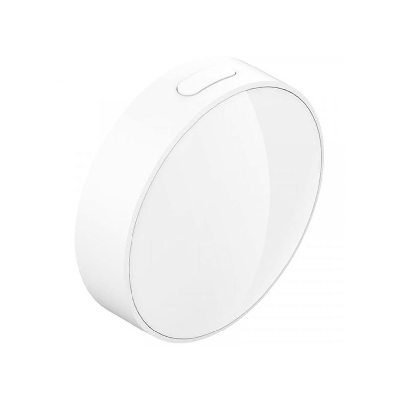 Датчик освещенности Xiaomi Mi Light Detection Sensor