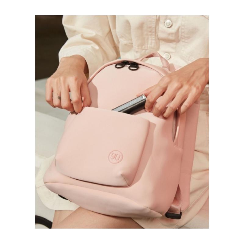 Рюкзак Xiaomi фото 5
