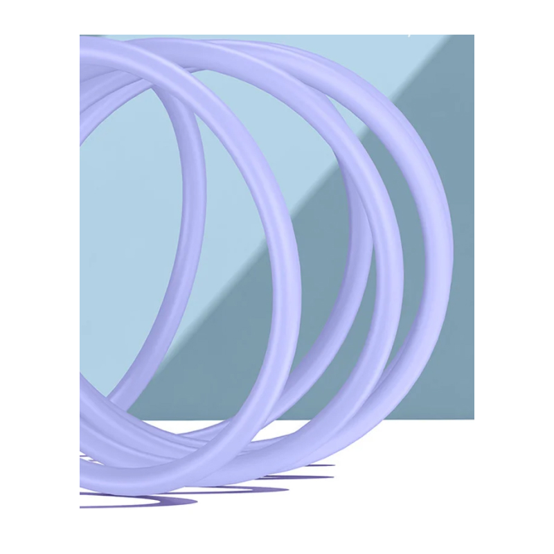 Дата-кабель Usams фото 4