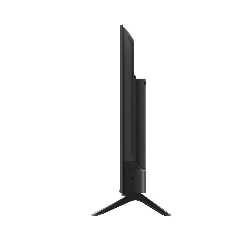 Телевизор Xiaomi фото 6