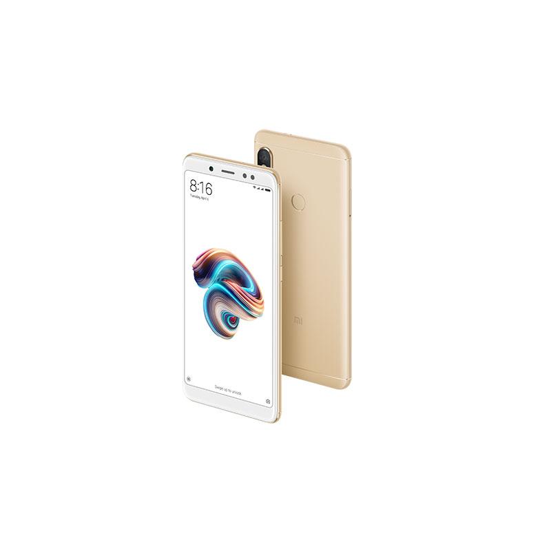 Redmi Note 5 3/32 Gold xiaomi redmi note 3
