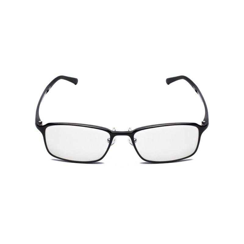 Очки Xiaomi Turok Steinhardt TS Computer Glasses (черный)