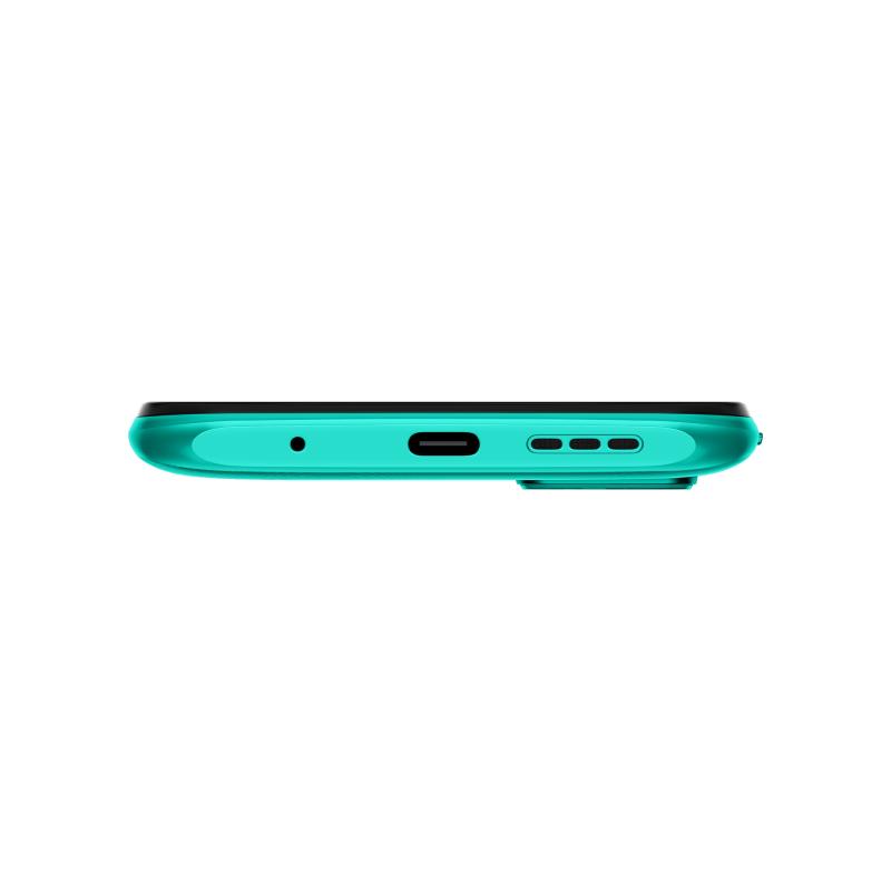 Смартфон Xiaomi фото 11