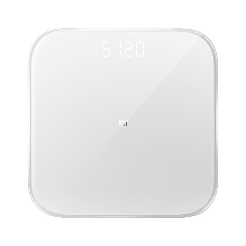 Умные весы<br>Mi Smart Scale 2
