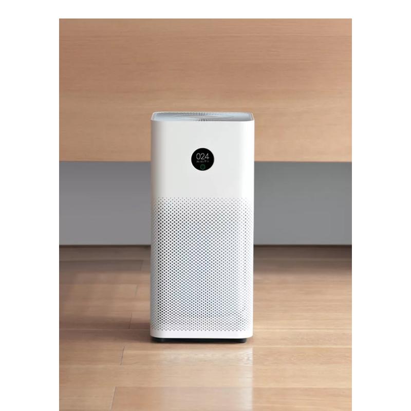 Очиститель воздуха Xiaomi фото 4