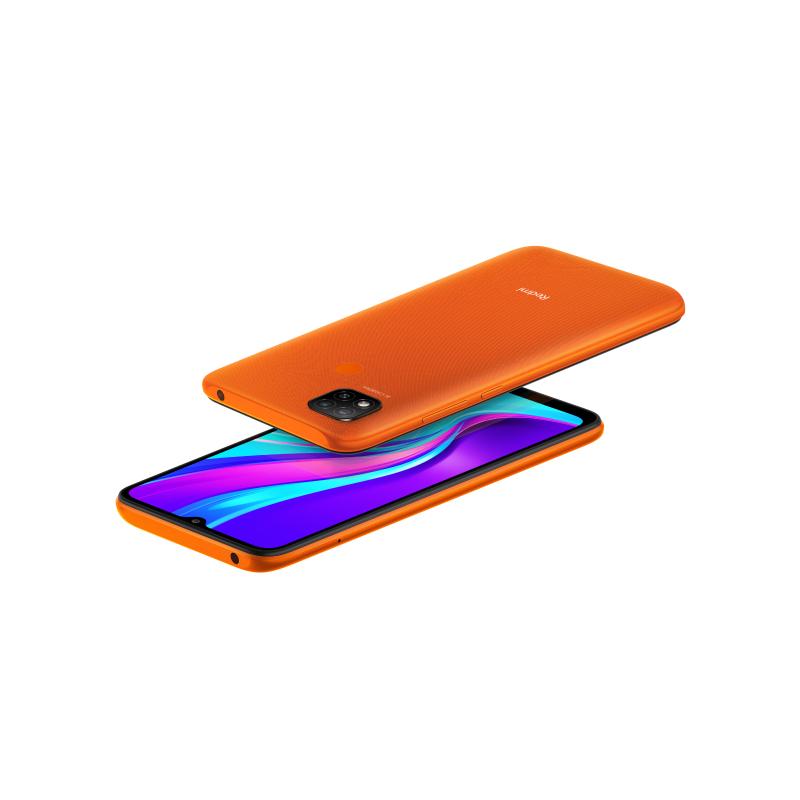 Смартфон Xiaomi фото 5