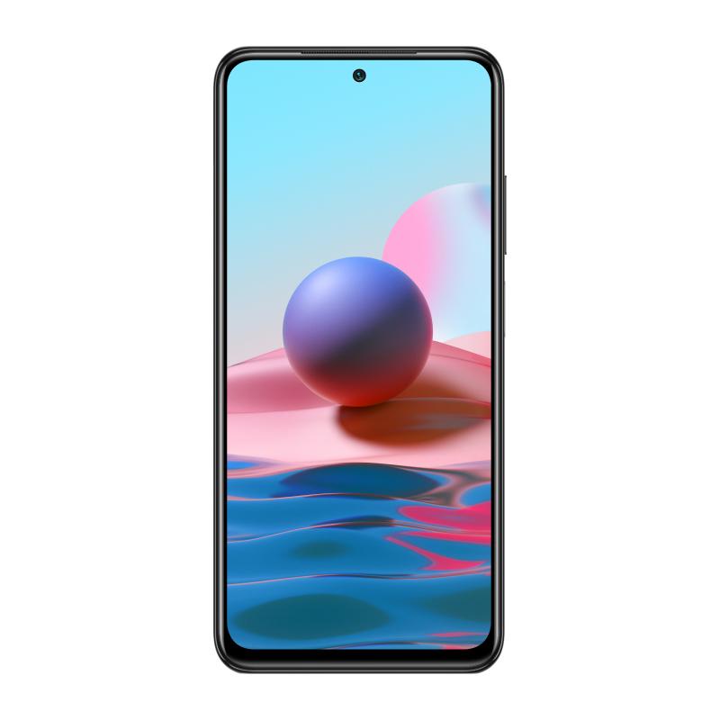 Смартфон Xiaomi фото 2