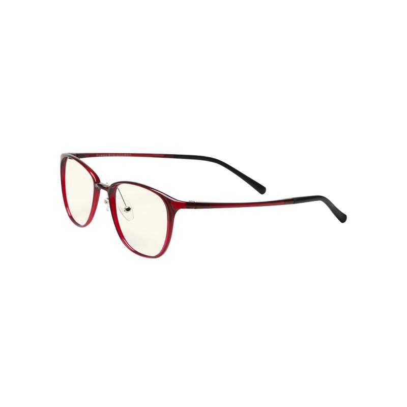 Очки Xiaomi Turok Steinhardt TS Computer Glasses (красный)