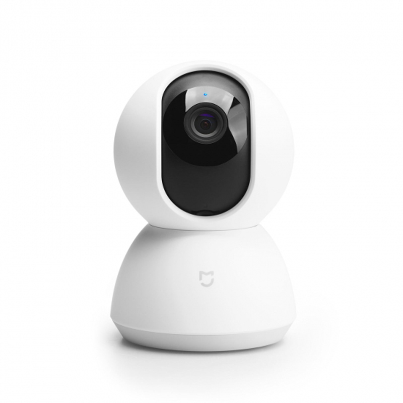 Mi Home Security Camera 360 (белый)