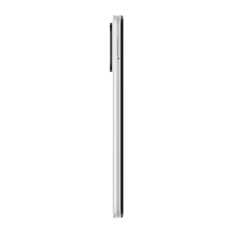 Смартфон Xiaomi фото 9