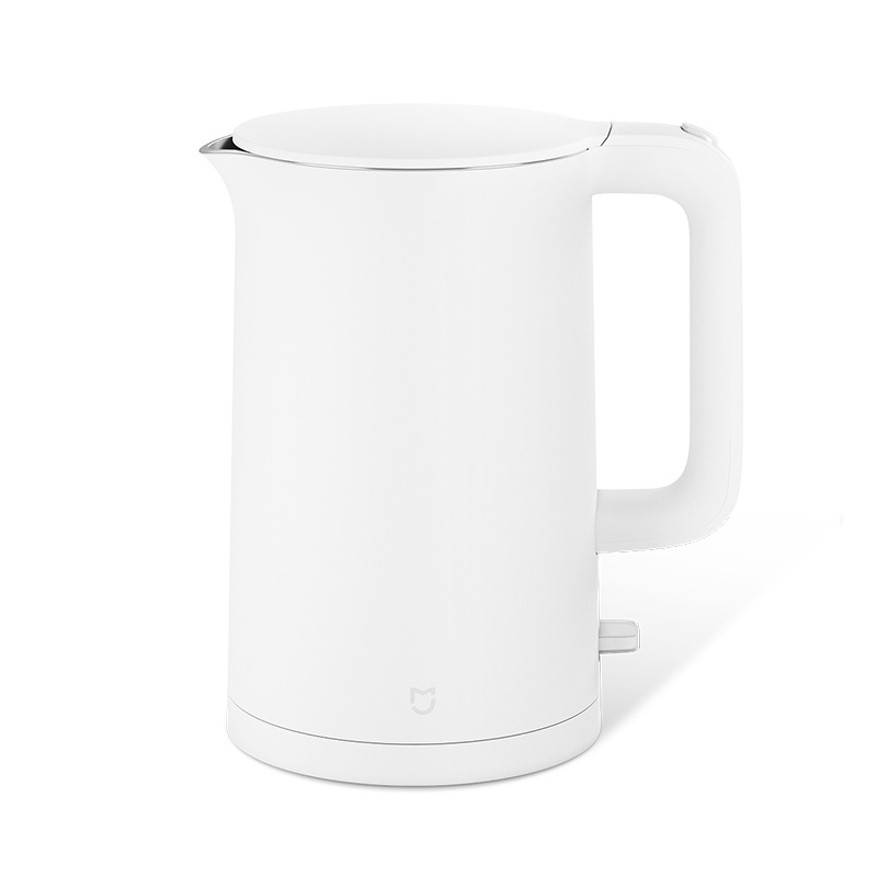 Mi Electric Kettle фото