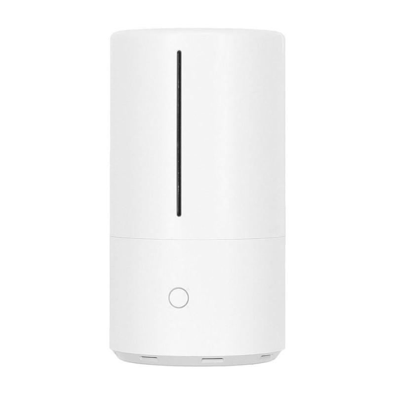 Увлажнитель воздуха Xiaomi