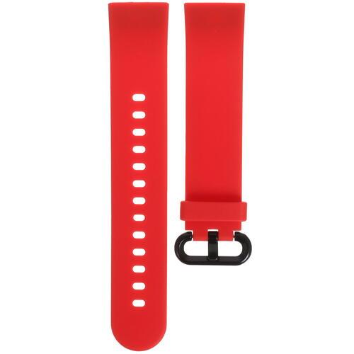Сменный ремешок Red Line