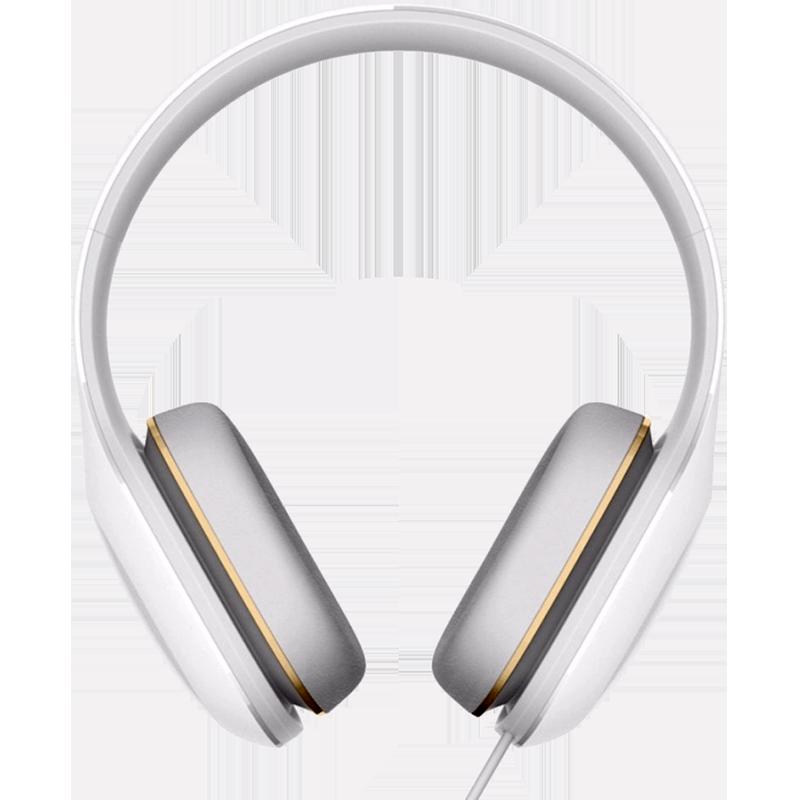 Купить наушники Xiaomi Mi Headphones в официальном магазине bb44dc456a23a